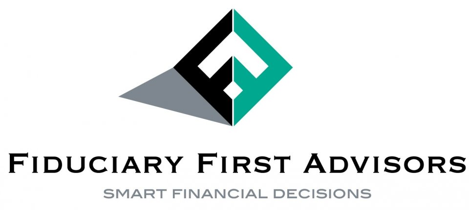 Fiduciary First Advisors